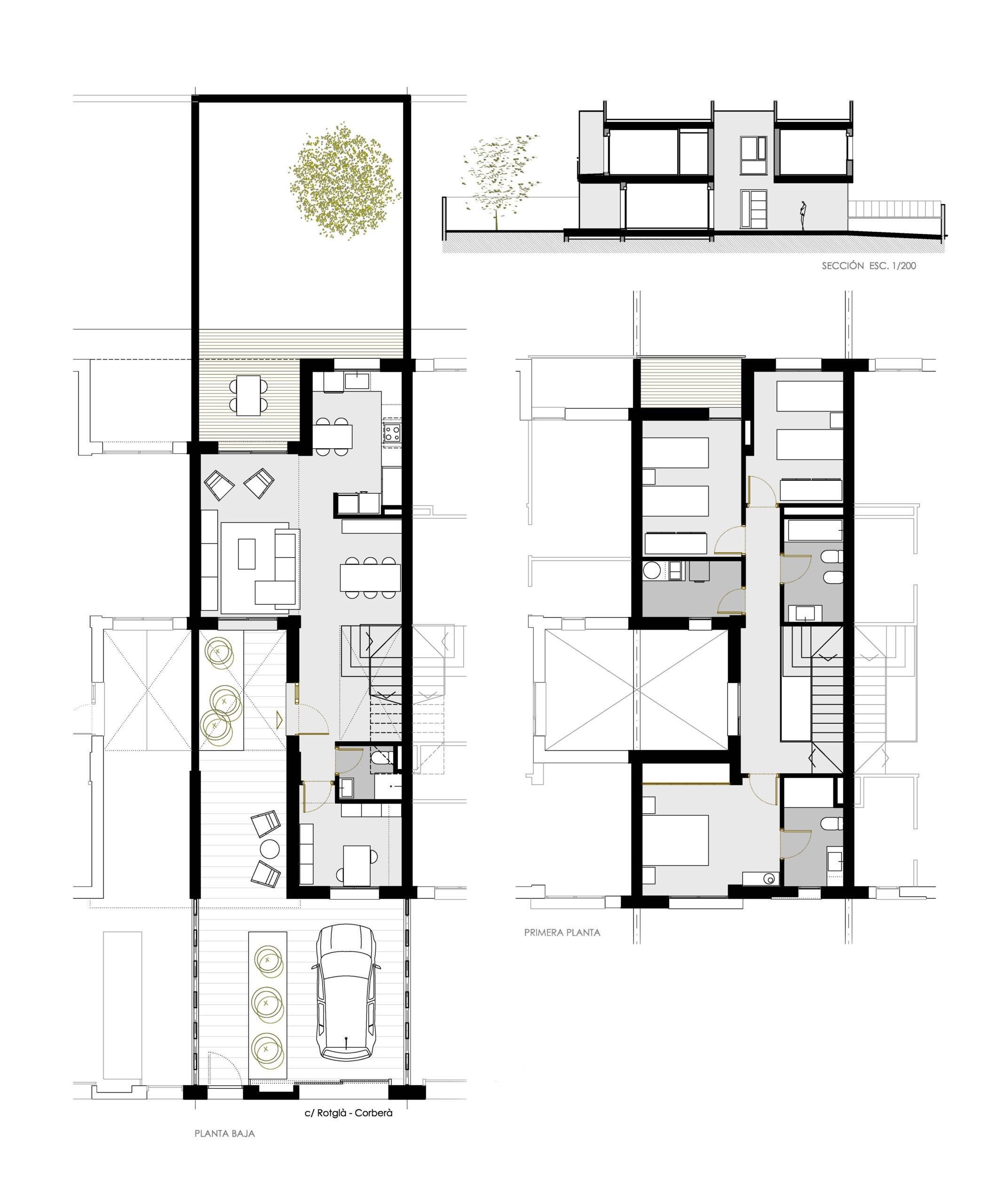 04 ADOSSAT XATIVA©ST_arquitectes