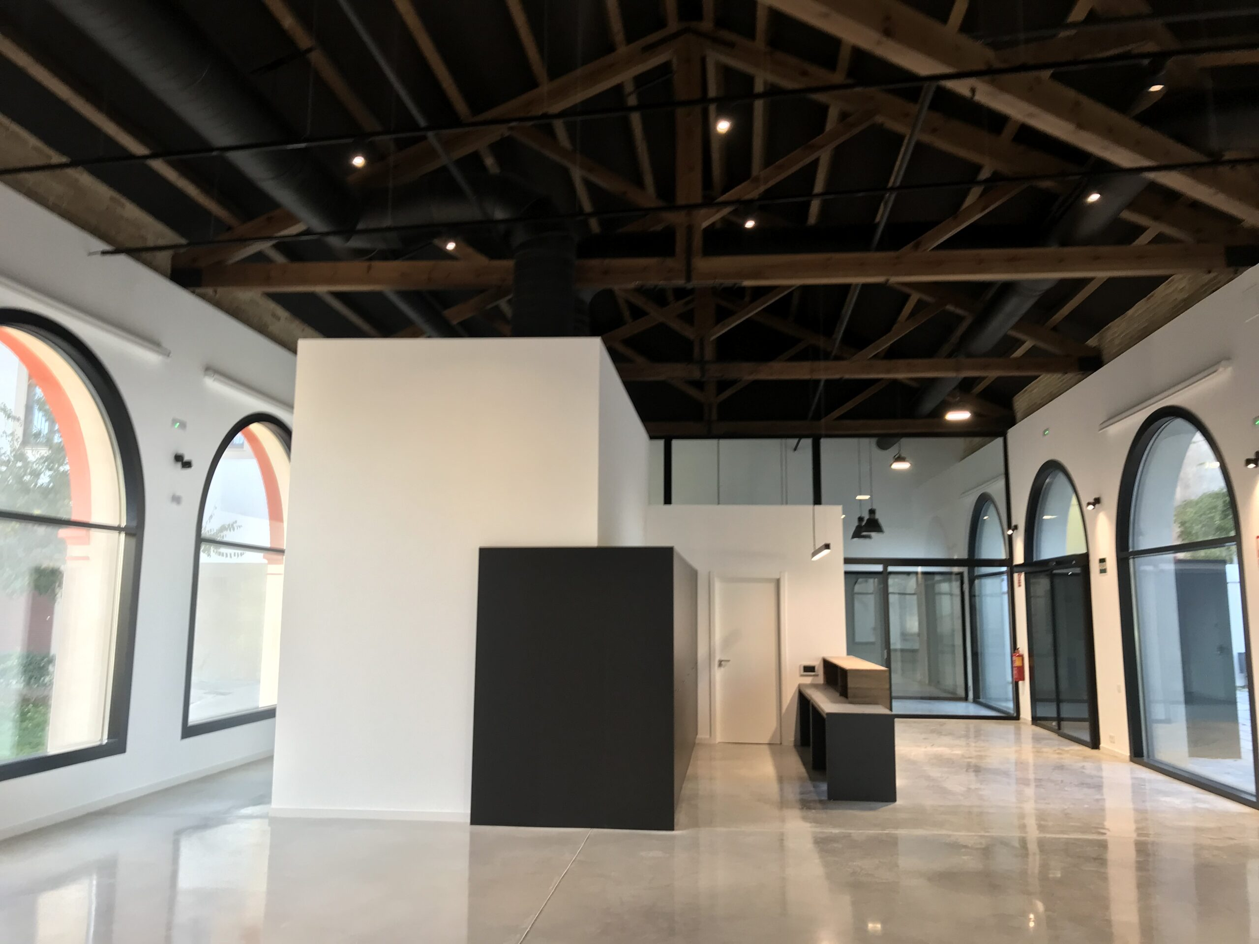 06 MUSEU TEXTIL©ST_arquitectes