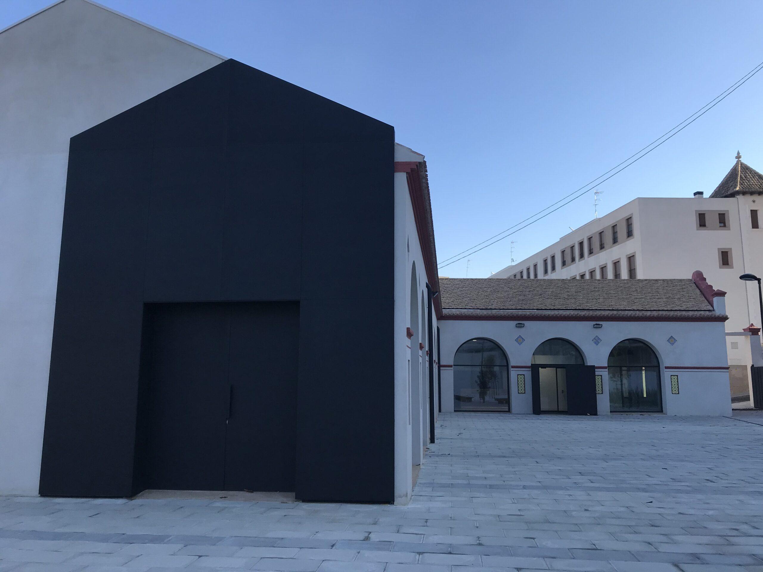 11 MUSEU TEXTIL©ST_arquitectes